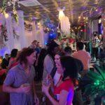 Club/ Bar Nights