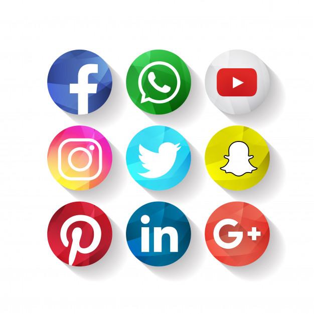 creative-social-media-icons-facebook_1340-11108