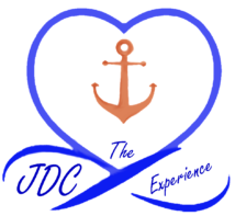 The JDC Experience